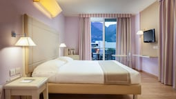 Double Or Twin Room (elegance)