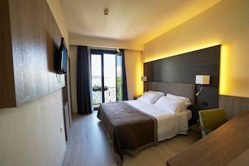 Hotel - Hotel Giardino