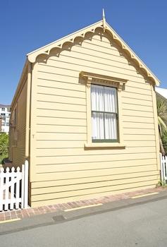 Hotel - City Cottages