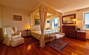 Hotel - Villa Tuttorotto