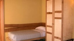 Comfort Double Or Twin Room, Non Smoking