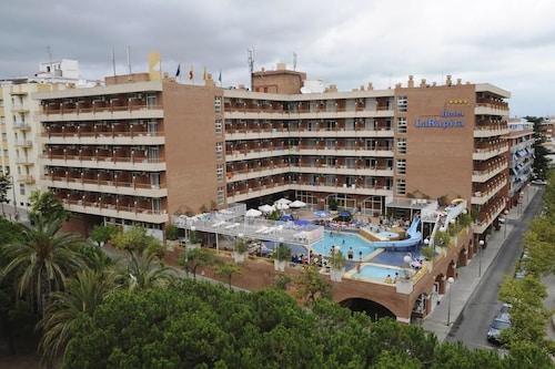 La Rapita, Tarragona