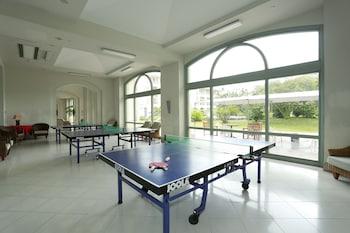 Leopalace Resort Guam
