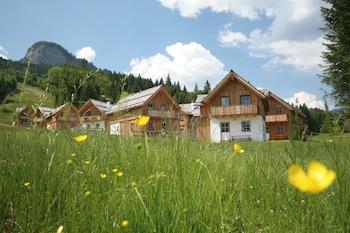 Hotel - AlpenParks Hagan Lodge Altaussee