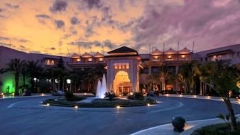 Hotel - The Russelior Hotel & Spa