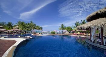 Hotel - Khaolak Laguna Resort