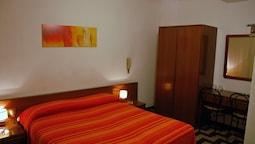 Standard Tek Büyük Yataklı Oda, Özel Banyo