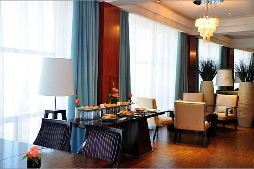 Kempinski Hotel Huizhou, Huizhou