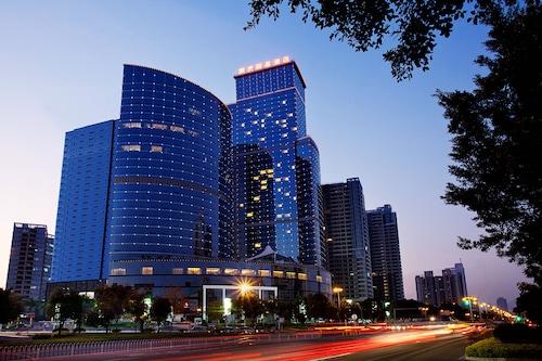 . Kempinski Hotel Huizhou
