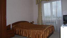 Family Oda, 1 Yatak Odası, Avlu Manzaralı
