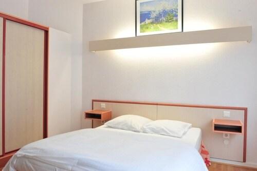 . Hotel Majestic Alsace