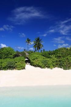 Villa, Okyanus Manzaralı, Plaj Kenarı