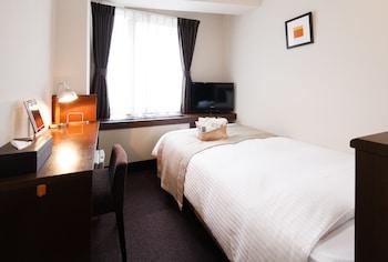 新宿シティホテルロンスター