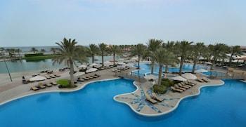 Hotel - Al Bander Hotel & Resort