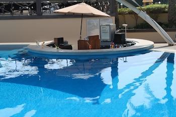 アル バンダ ホテル & リゾート