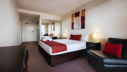 Hotel Queen Deluxe