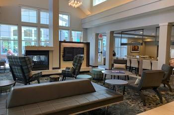康科特萬豪居家飯店 Residence Inn by Marriott Concord