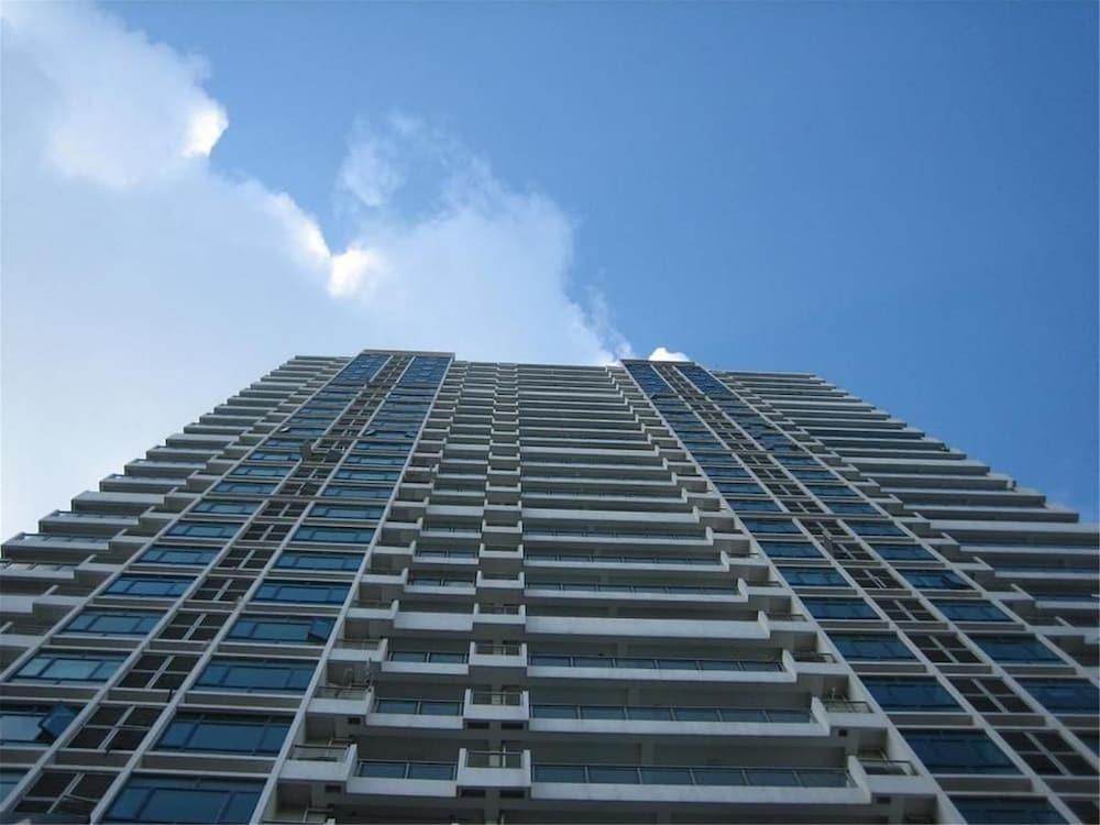 ビンユエ ホテル (上海賓悦酒店)