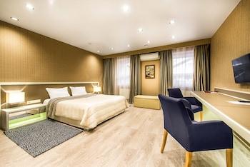 Hotel - Hotel Brighton
