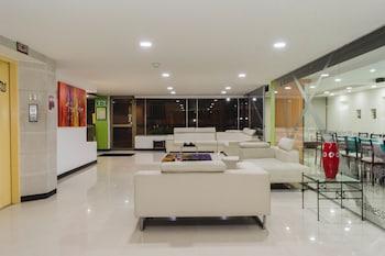 Hotel - Confort 80 Hotel