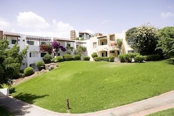 Hotel - Robinson Club Esquinzo Playa - All Inclusive
