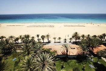 Robinson Club Jandia Playa - Aerial View  - #0