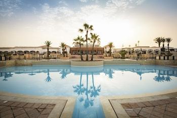 Hotel - Robinson Club Agadir - All Inclusive