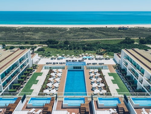 . Iberostar Selection Lagos Algarve