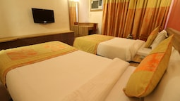 Deluxe Double Or Twin Room, 1 Bedroom, Non Smoking
