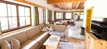 Ev, 6 Yatak Odası, Sauna, Dağ Manzaralı