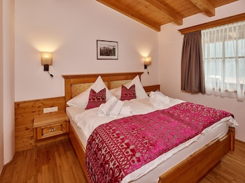 Ev, 4 Yatak Odası, Sauna, Dağ Manzaralı