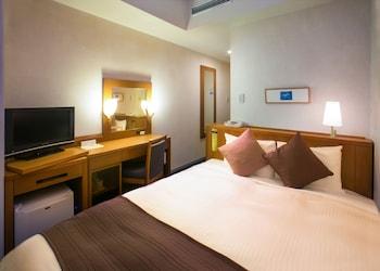 Standard Tek Büyük Yataklı Oda, Sigara İçilmez (140cm-wide Bed)