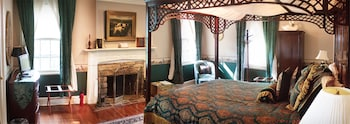 Black Horse Inn - Guestroom  - #0