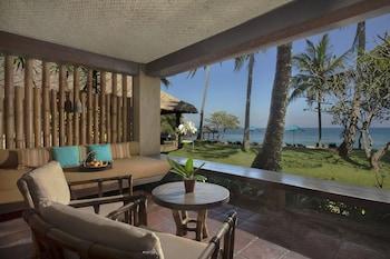 Hotel - Jeeva Klui Resort