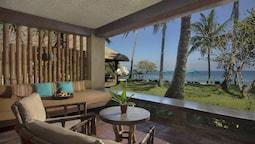 Ananda Segara Oceanfront Suite