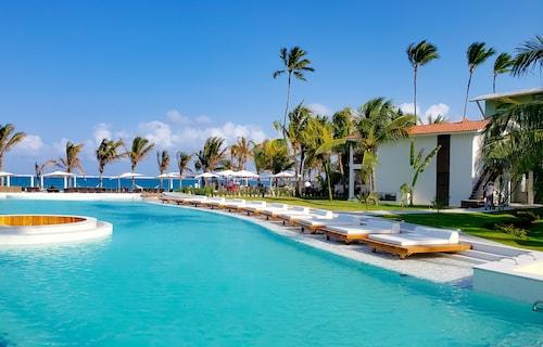 . Porto de Galinhas Resort e Spa