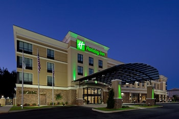Hotel - Holiday Inn Mobile - Airport