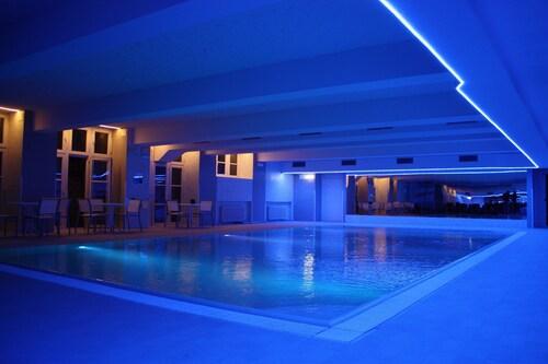 . Hotel PLUS Berlin