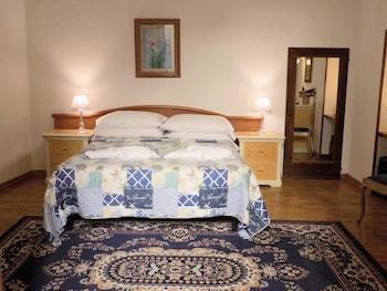 Soggiorno Pitti a Firenze da € 33 - Trabber Hotel