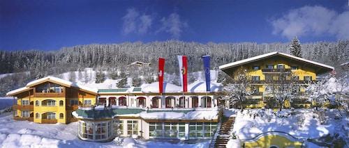 . Gründlers Hotel Restaurant Spa