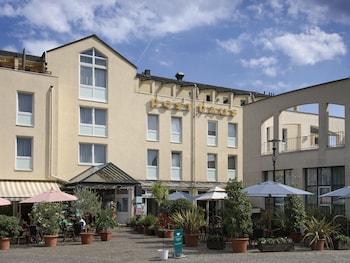 Hotel - Posthaus Hotel Residenz