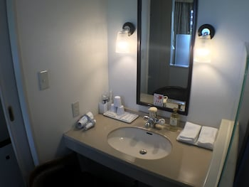 SOTETSU GRAND FRESA HIROSHIMA Bathroom