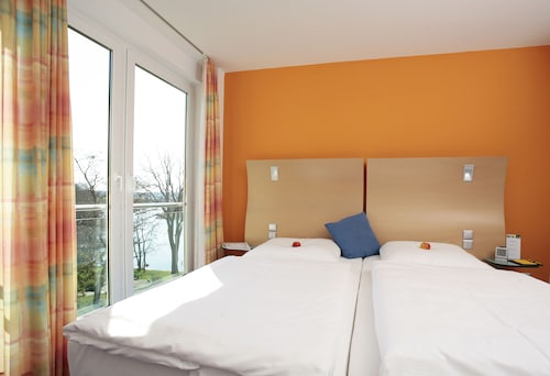 Hotel Gut Gremmelin, Rostock