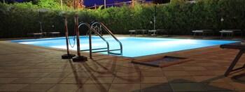 Hotel - Hotel Bulla Regia
