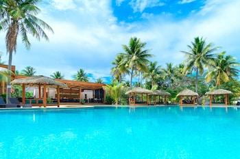 Hotel - Lomani Island Resort - Adults Only