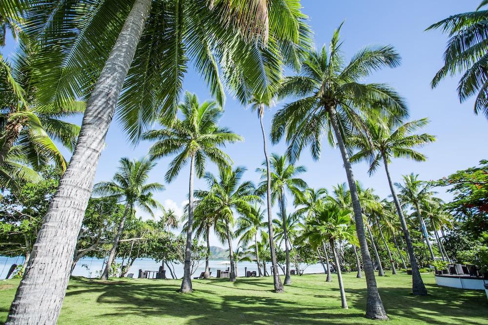 https://i.travelapi.com/hotels/4000000/3800000/3790500/3790473/42f45cce_z.jpg