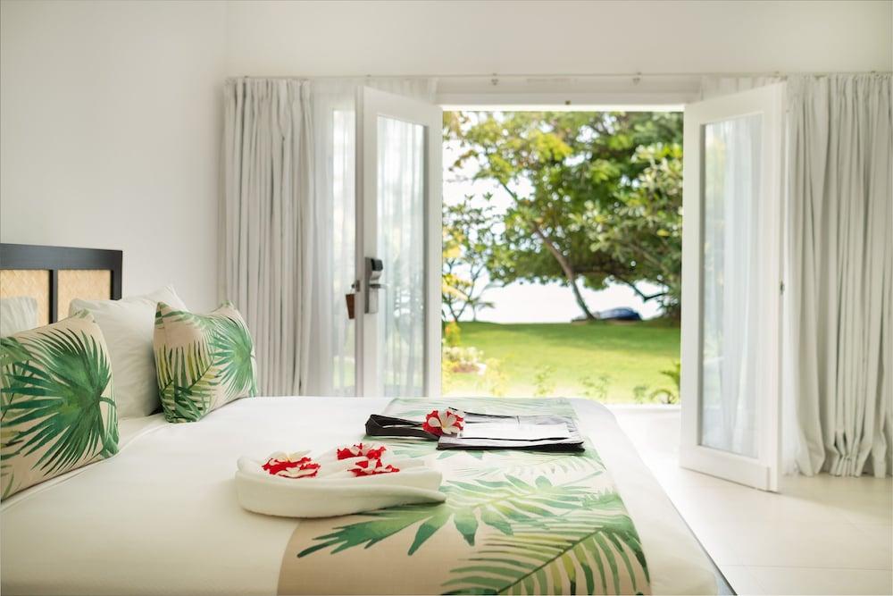 https://i.travelapi.com/hotels/4000000/3800000/3790500/3790473/d3265706_z.jpg
