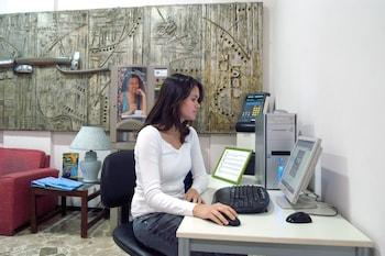 Brisamar Canteras