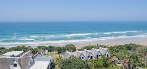 . Crawfords Beach Lodge & Cabins