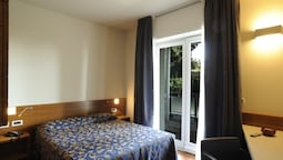 Double Room, Sea View
